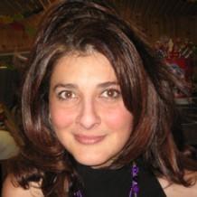 Enrica Ferrari