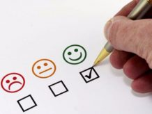 quality & customer satisfaction